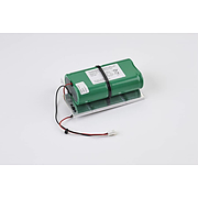 Spare Battery for Sargent AS310 Alarm