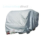 All Weather Protection Caravan Covers