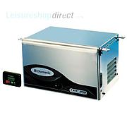 Dometic TEC29 Generator Spare Parts