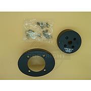 Teleflex Bezel 20/90 degrees for Big-T Steering Helm - SB27265p