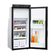 Thetford T1090 Fridge