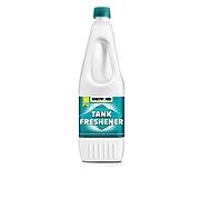 Thetford Tank Freshner Chemical 1.5L