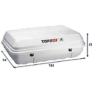 Omnistore Top-Box 130