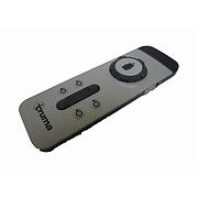 Truma XT Remote handset