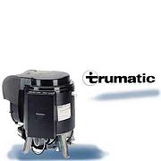 Trumatic C 6002 + C 3402 Spare Parts
