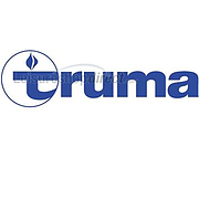 Room Temperature Sensor for Trumatic C Series + Truma Combi Boilers