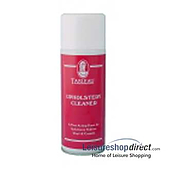 Tableau Upholstery Cleaner -400ml Aerosol