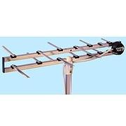 Vision Plus 530/14 UHF Antenna