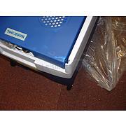 Waeco Mobicool W48 Cool Box - SHOP SOILED ITEM