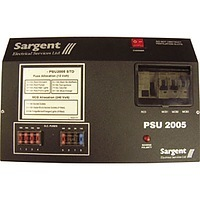PSU 2005 Power Supply Unit