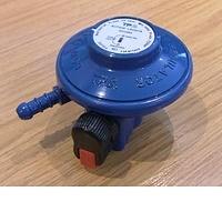21mm Butane Gas Regulator
