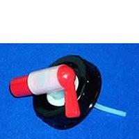 Aquaroll Tap (80mm)