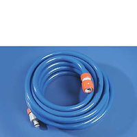 Extension Hose 7.5M For 40L Aquaroll