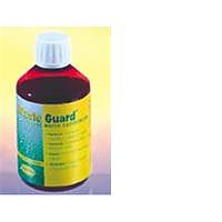Waste Guard 300ml bottle