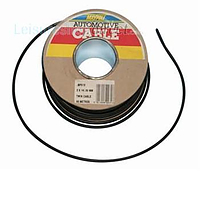 7 core cable for trailers