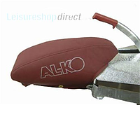 ALKO 2004 / 3004 Hitch Cover Deluxe