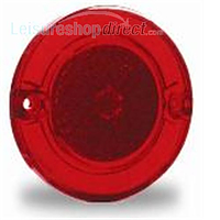 Jokon Round Reflector 95mm dia