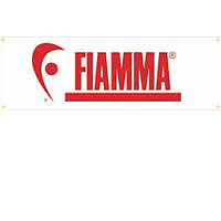 Fiamma Left Hand Leg Knuckle 2.5 - 3.5m