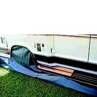 Fiamma Awning Skirting Caravan 4.5M