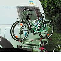 Fiamma Carry-bike XLA PRO
