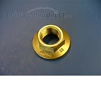 Alko one shot nut small - 32mm