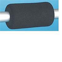 Protection Pads (2) for Fiamma Bike Racks