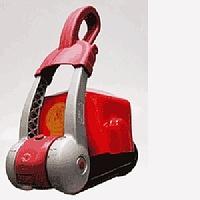 Minilock for Alko AKS1300, 2004 & 3004