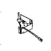 Cooling Fan Scat furthermore Omnivent Fan Ventilator 12v Kit likewise Dodge Caravan 1997 Dodge Caravan Engine Coolant Fan Not  ing On likewise Boys Boots besides Water Pump Scat. on 00 caravan fan system