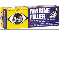 Plastic Padding Marome Filler 130ml