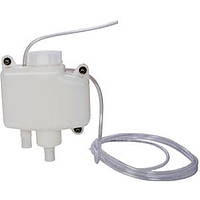 Alde Expansion Tank for Compact 3010 / 3020 - Wall Mounted
