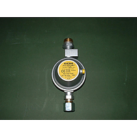 GOK 50mbar Regulator