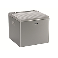 Dometic Combicool RC1200 Silver/Grey