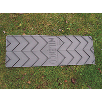 Milenco Extra Wide Grip Mat (pair)