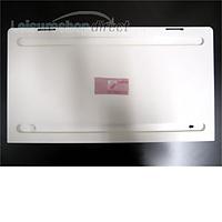 Dometic LS330 Winter Cover (White)