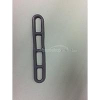 Dorema Ladder fixing straps (PK10)