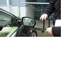 Milenco Safety Mirror Strap