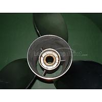 Solas Propellor Lexor Stainless Steel Boat Propeller - L