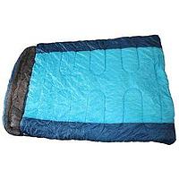 Royal Collina Sleeping Bag - Double