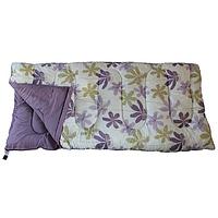 Royal Atina Sleeping Bag - 60oz