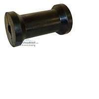 Trailer Keel Roller for 16mm Bracket