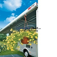 Fiamma Awnings Hangers Kit