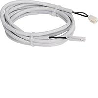 Alde Remote Temperature Sensor - 2 metre cable