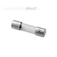 Alde 3010/3020 Water Heater Fuse for Circuit Board