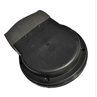 Trumatic C3402/C6002/C4002 Case Cover