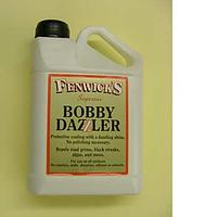 Fenwicks Bobby Dazzler - 1 Litre