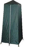 Royal Nylon Toilet Tent