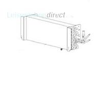 Dometic Rear-Evaporator