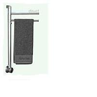 Truma Towel Rail
