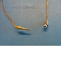 Dometic Cramer Thermocouple Quick Attachment, l=250mm