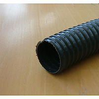 40mm Water Supply Hose - flexible